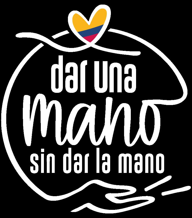 Dar una mano Ecuador